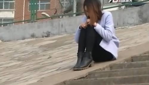 Cô gái 9x tự tử vì bị người tình 69 tuổi chia tay - 1