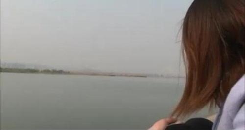 Cô gái 9x tự tử vì bị người tình 69 tuổi chia tay - 2