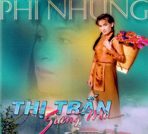 """Phi Nhung: """"Nhạc sĩ Thanh Sơn là người có ơn với tôi"""" - 3"""