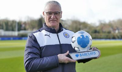 Leicester chơi thực dụng: Dáng dấp của nhà vô địch - 2