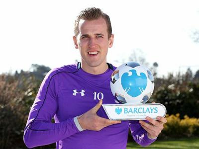 Leicester chơi thực dụng: Dáng dấp của nhà vô địch - 3