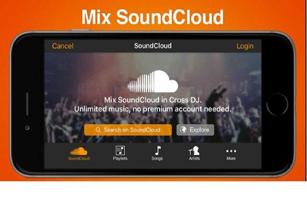 Top 5 ứng dụng DJ tốt nhất cho iPhone và iPad - 3