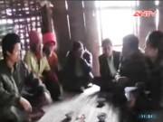 Video An ninh - Thảm cảnh phụ nữ bị lừa sang TQ qua lời người thoát nạn