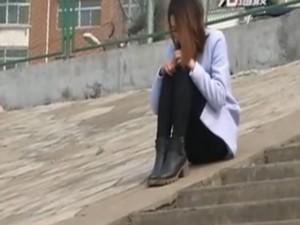 Bạn trẻ - Cuộc sống - Cô gái 9x tự tử vì bị người tình 69 tuổi chia tay