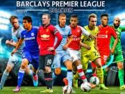 Bóng đá - VNPayTV báo cáo Chính phủ vụ bản quyền Ngoại hạng Anh