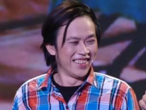 Liveshow Hoài Linh gây sốt trên Youtube