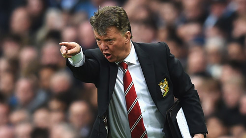 """Tottenham đấu MU: Buổi """"thử việc"""" của Pochettino - 1"""