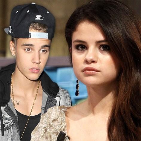 """Selena Gomez phát điên khi biết Justin Bieber """"ăn vụng"""" - 3"""