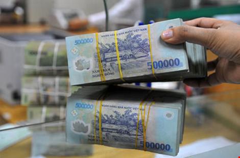 """VN """"tỏa sáng"""" ở bảng xếp hạng 100 ngân hàng Đông Nam Á - 1"""