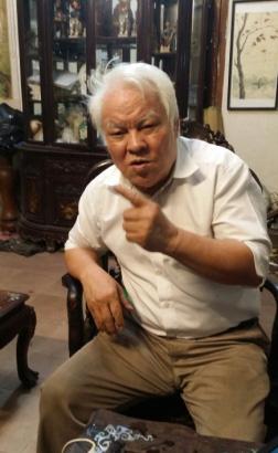 Việt Nam có nên làm mưa nhân tạo cứu hạn ở Miền Tây Nam Bộ? - 2