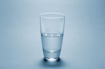 Đoán chỉ số hạnh phúc qua cách chọn cốc nước yêu thích - 1