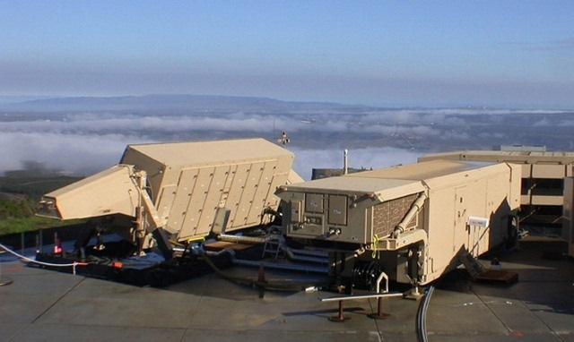 """Hệ thống tên lửa khiến Triều Tiên """"ớn"""" nhất sắp đến HQ - 2"""
