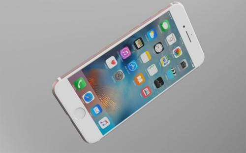 Thiet ke cua iPhone 7 - 1