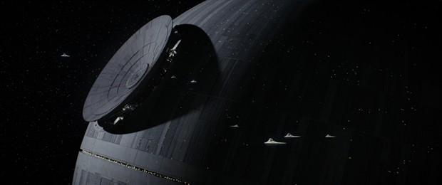 """Chân Tử Đan đọ kiếm dũng mãnh trong """"Star Wars"""" - 5"""