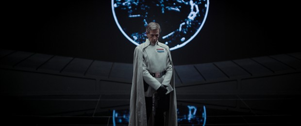 """Chân Tử Đan đọ kiếm dũng mãnh trong """"Star Wars"""" - 4"""