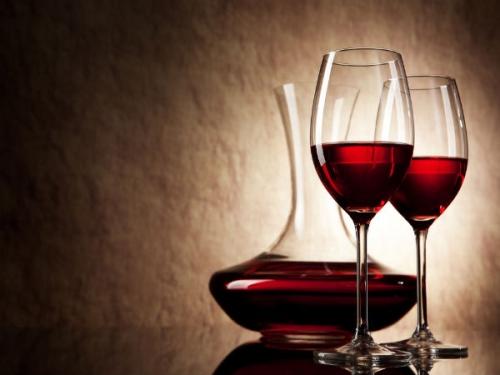 10 thói quen ăn uống sai lầm có thể gây nguy hiểm - 6