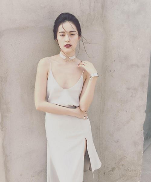 4 xu hướng khiến các hotgirl Việt mê mẩn - 3