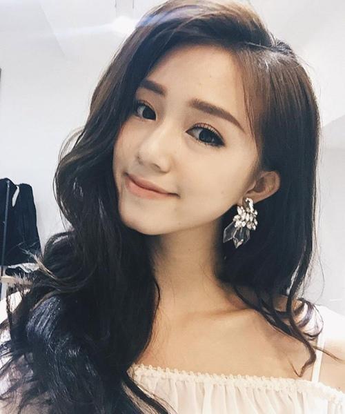 4 xu hướng khiến các hotgirl Việt mê mẩn - 7