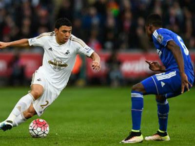 Chi tiết Swansea - Chelsea: Không thể khác (KT) - 6