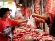 Thị trường - Tiêu dùng - Thực phẩm bẩn: Có lỗi của người dùng