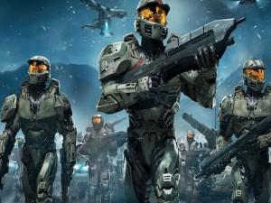 Phạt 170 triệu đồng 2 công ty cung cấp dịch vụ game không phép