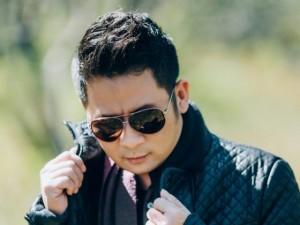 Bằng Kiều làm giám khảo Vietnam Idol cùng Thu Minh