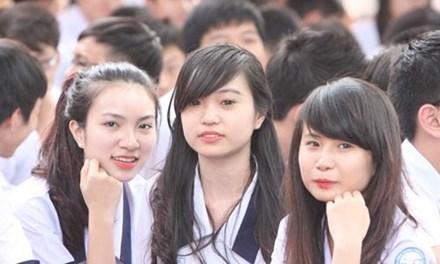 Hà Nội: Dự kiến 20,3% chỉ tiêu vào lớp 10 ngoài công lập - 1