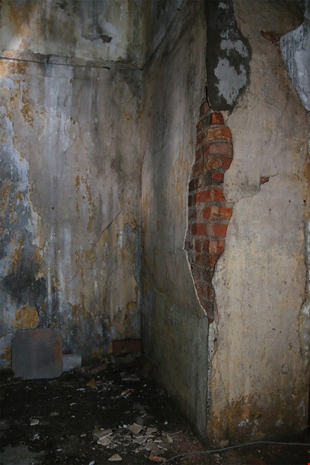 Nhà thờ cổ Sài Gòn: Phục hồi vẻ đẹp nguyên sơ nhà thờ Đức Bà - 11