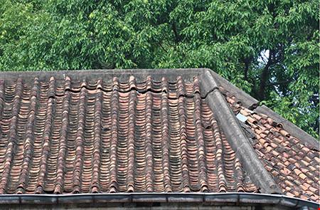 Nhà thờ cổ Sài Gòn: Phục hồi vẻ đẹp nguyên sơ nhà thờ Đức Bà - 4
