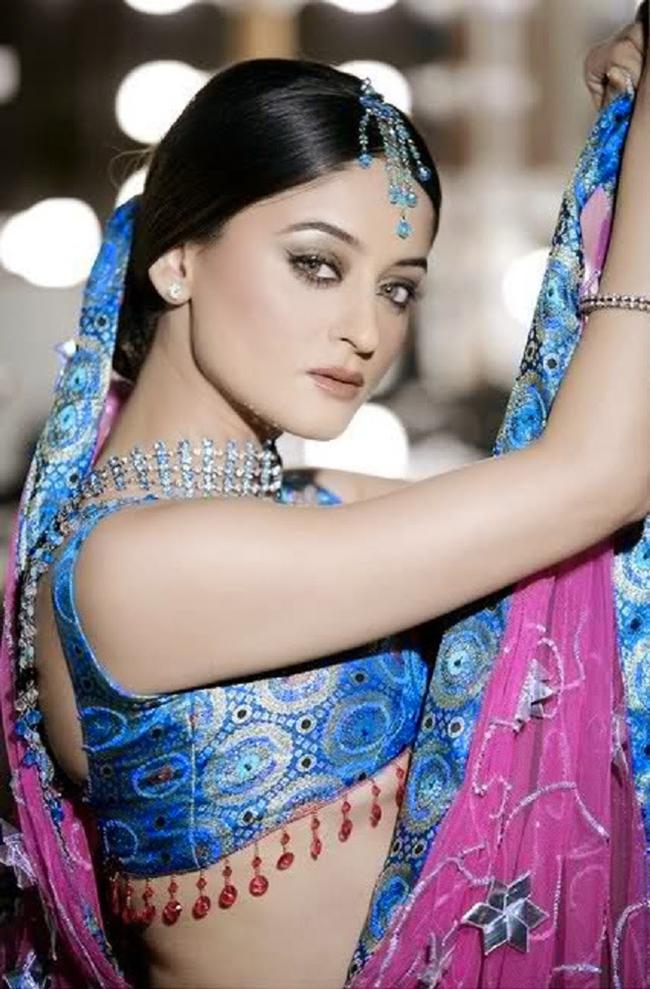 Theo đó, nữ diễn viên 34 tuổi sẽ thay thế sao nhí Gracy Goswami hiện đang đóng vai Nimboli thời nhỏ.