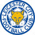 Chi tiết Sunderland - Leicester City: Hy vọng tan biến (KT) - 2
