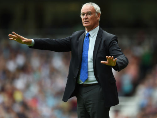 Chi tiết Sunderland - Leicester City: Hy vọng tan biến (KT) - 12