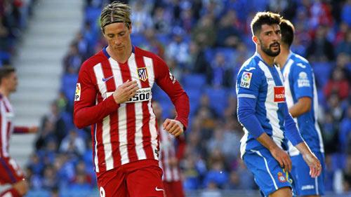Barca sa sút, La Liga đã hấp dẫn hơn Premier League - 3
