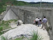 Tin tức trong ngày - Động đất 3,2 độ richter ở Quảng Nam