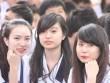 Hà Nội: Dự kiến 20,3% chỉ tiêu vào lớp 10 ngoài công lập