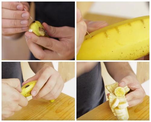 6 mẹo cực hay giúp bạn nhanh tay hơn khi vào bếp - 5