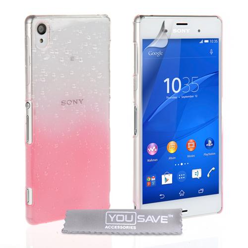 Sony công bố loạt smartphone lên Android 6.0.1 - 1