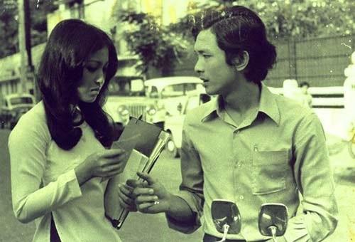 Chánh Tín và những điều ít biết về sự nghiệp trên màn ảnh - 2
