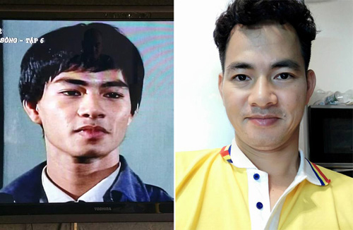 Facebook sao 11.4: Đan Lê chê phim hot của Ngọc Trinh - 4