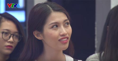 Mẫu Việt khóc ròng kể về tuổi thơ sống với dì ghẻ - 4