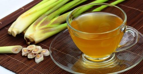10 lợi ích tuyệt vời của những củ sả với sức khỏe - 3