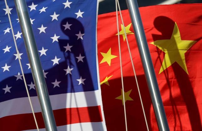 Mỹ buộc tội sĩ quan hải quân làm gián điệp cho TQ - 2