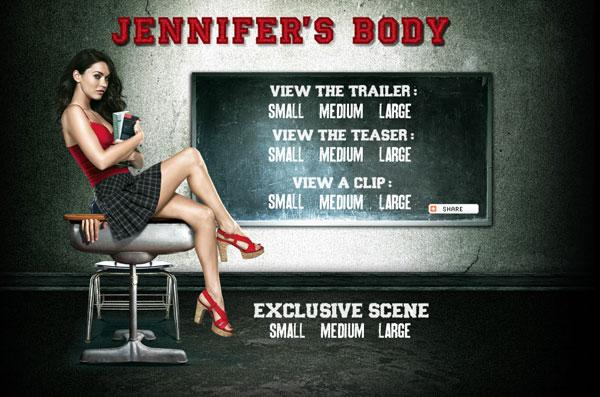 trailer phim jennifers bodytrailer phim diem phim star