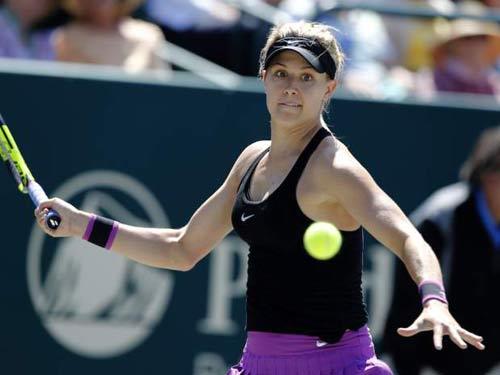 Tin thể thao HOT 12/4: Venus nhận bằng cử nhân xuất sắc - 2