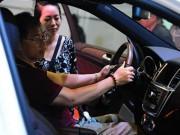 Thị trường - Tiêu dùng - Giá xe sang sắp tăng chóng mặt