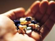 Sức khỏe đời sống - Thuốc trầm cảm tăng dị dạng tim mạch trẻ sơ sinh