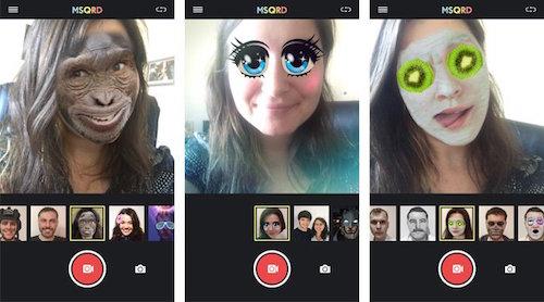 3 ứng dụng chỉnh ảnh, video miễn phí cho iPhone - 2