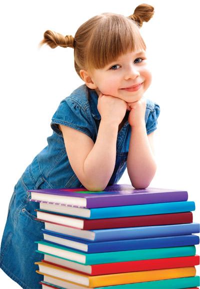 Dinh dưỡng và chỉ số IQ cho trẻ - 1