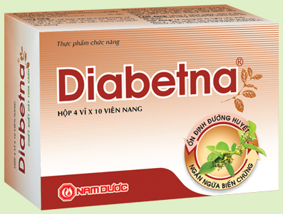 Chuyên gia lý giải: Dây thìa canh đặc trị bệnh tiểu đường? - 2