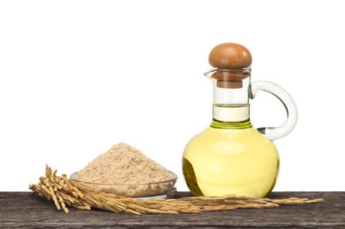 Vì sao một số dầu thực vật là thực phẩm khéo dùng nên thuốc? - 3